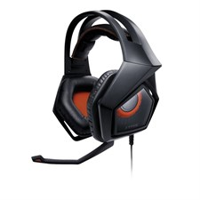 ASUS STRIX DSP Headphones