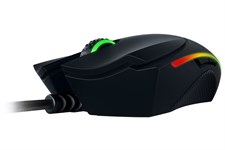 Razer Diamondback - Chroma Ambidextrous Gaming Mouse