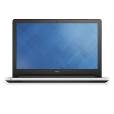 Dell Inspiron 5559 15.6-Inch FHD Anti-Glare Screen Laptop