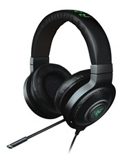 Razer Kraken 7.1 Chroma USB Gaming Headset