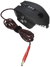A4Tech ZL50 Sniper Metal Feet Multi-Core Gaming Mouse