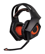 ASUS ROG STRIX WIRELESS Headphones